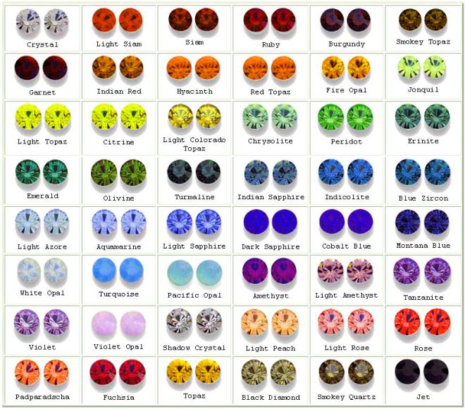 samsung-galaxy-s2-crystal-edition-swarovski-crystals-image-gadget-shoppy